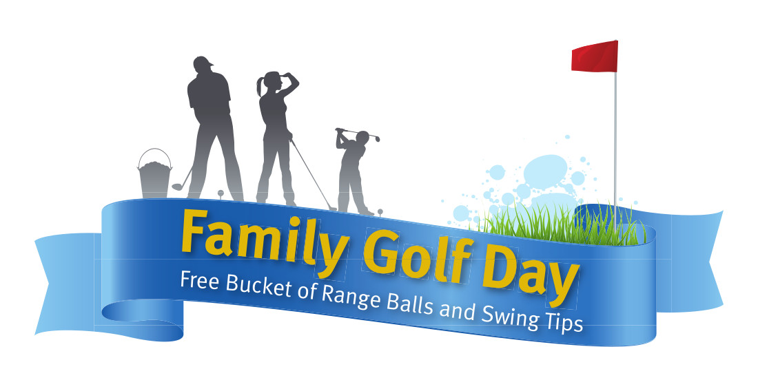 2017 rbc canadian open family day at within range - Family days enero 2017 ...